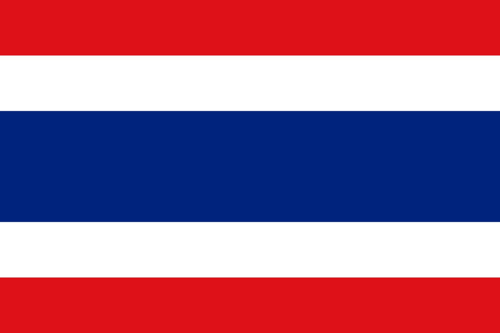 Ais von thailand nach deutschland telefonieren