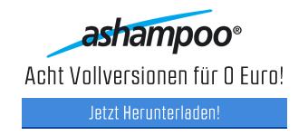 Ashampoo-Download-Logo